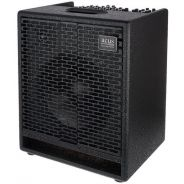 Acus ONE FORBASS BLK Amplificatore combo per basso