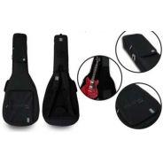 Sire guitars GIGBAG - ELECTRIC GUITAR S, L, T Custodia / borsa per chitarra elettrica / basso