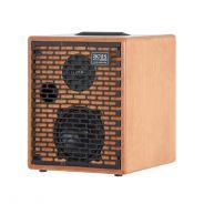 0 Acus ONE FORSTREET 5 WOOD Amplificatore per chitarra acustica