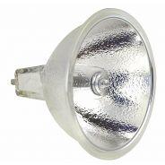 0 Osram - Projection Bulb ENH GY5.3 Osram - 120V 250W