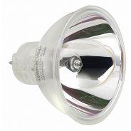 Osram - Projection Bulb ELC GX5.3 Osram - 24V 250W