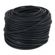 Pirelli - Lineax Neopreen Cable - Powerdistribution