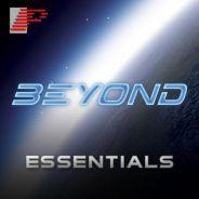 Pangolin BEYOND BEYOND Essentials License