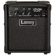 Laney LX10B - Combo per Basso 10W