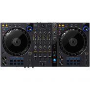 Pioneer DDJ-FLX6 - Controller per DJ 4 Canali