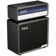 Vox MVX150H Testata Nutube con Cabinet 1 x 12 BC112-150