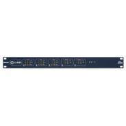 BSS BLU-100 Processore digitale, 12 IN/8 OUT con BLU-Link