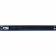 BSS BLU-BOB2 8 canali analogici Break-Out-Box unita' rack 19 standard