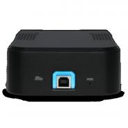 BSS BLU-USB BLU-USB USB audio / BLU link interface **NEW**