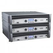CROWN I-TECH 5000HD (EU) Amplificatore 2x2500 W/4 Ohm