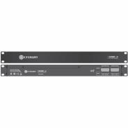 CROWN XFMR4 Trasformatore di corrente a tensione costante, 4 canali