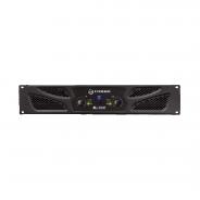 CROWN XLi3500 Amplificatore 2x1350 W/4 Ohm