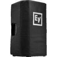 Electro Voice ELX200-10-CVR Padded cover for ELX200-10, 10P