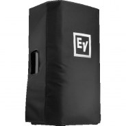 Electro Voice ELX200-12-CVR Padded cover for ELX200-12, 12P