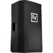Electro Voice ELX200-15-CVR Padded cover for ELX200-15, 15P