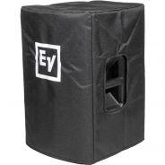 Electro Voice ETX-10P-CVR Padded cover for ETX-10P, EV Logo