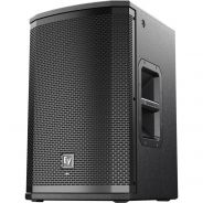 0 Electro Voice ETX-10P 10'' 2-way powered speaker cabinet with DSP, 2000W