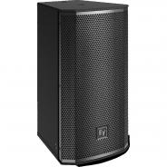 Electro Voice EVC-1082-96B 8'' speaker, 90x60 indoor, black