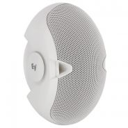 0 Electro Voice EVID 6.2TW 100V Version of 6.2W, (15/30/60W), (Pair)