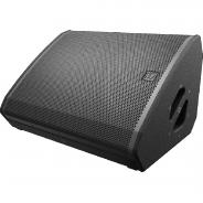Electro Voice MFX-15MC-B 15'' multi-use coax monitor, black