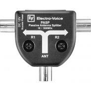 Electro Voice RE3-ACC-PASP 1 x 2 passive antenna splitter kit