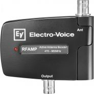 Electro Voice RE3-ACC-RFAMP Active RF antenna booster; 470-960MHz