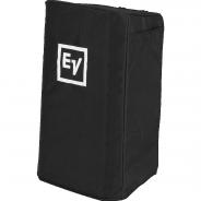 Electro Voice ZLX-12-CVR ZLX Padded Cover for ZLX-12/P -EV Logo, Black