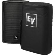 Electro Voice ZX-ZXA-CVR Padded Cover for ZX1 / ZXA1