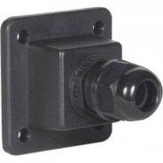 JBL MTC-PC2 Copertura morsetti IP65 per diffusori serie Control Contractor da parete