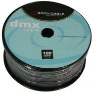 Accu Cable AC-DMX3/100R