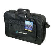 Accu Case ASC-AS-190 - Borsa Protettiva per Controller