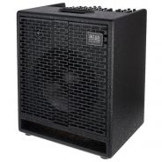 0 Acus ONE FORBASS BLK Amplificatore combo per basso