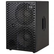 0 Acus ONE FORSTRINGS AD BLK