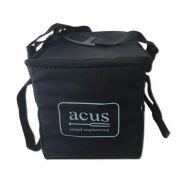 Acus STAGE SUB 500 BAG