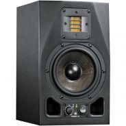 Adam A5X - Diffusore Monitor Audio da Studio 100W RMS