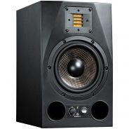 Adam A7X - Diffusore Monitor Audio da Studio 150W
