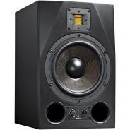 Adam A8X - Diffusore Monitor Audio da Studio 200W RMS