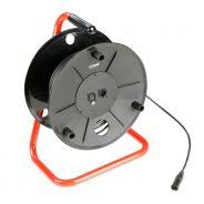Adam Hall Cables K 3 CDDMX 5030 - Avvolgicavo