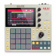 Music Production Center Akai MPC One Retro Edizione Limitata