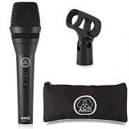 AKG P5 S Microfono Dinamico