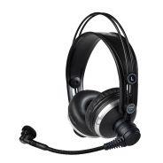 AKG HDS171 - Cuffia con Microfono