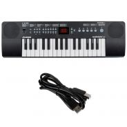 Alesis Harmony 32 - Tastiera Musicale Elettronica Portatile 32 Tasti