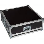 1 Algam FL-SQ-6 Case