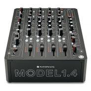 Allen & Heath PlayDifferently Model 1.4