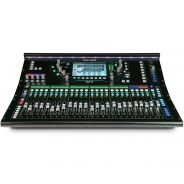 Allen & Heath SQ6 - Mixer Digitale 24 Ch
