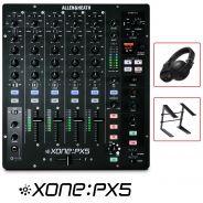 Allen & Heath Xone:PX5 Pack