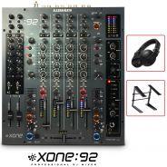 Allen & Heath Xone:92 Pack