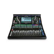 ALLEN & HEATH SQ-5 Mixer Digitale 16 Ch