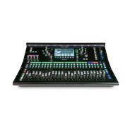 ALLEN & HEATH SQ-6 Mixer Digitale 24 Ch