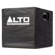 Alto Professional - TX212SUB COVER